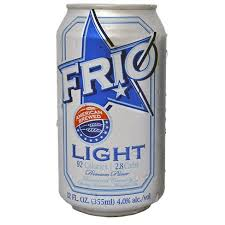 how many calories in a 12 oz bud light beer frio light 30pk 12oz cans target