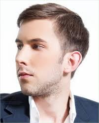 herren haircut größen kurze dicke bob frisuren eine auswahl der