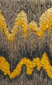 kim grant mosaics mania u0026 mischief mosaic mosaic and more mosaic