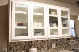 reeded glass kitchen cabinet doors painted kitchen cabinets and a new entry beckwith s