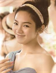13 Best Snsd Images On Pinterest Girls Generation Asymmetrical