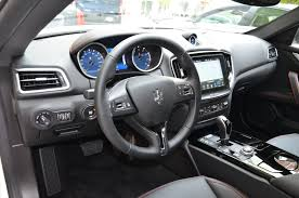 maserati ghibli engine 2017 maserati ghibli sq4 s q4 stock m600 for sale near chicago
