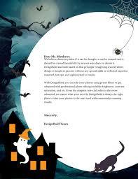 make your halloween graphics in under 10 minutes joomla