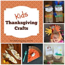 kids thanksgiving crafts kids thanksgiving crafts find daily joy