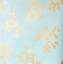 67 best designer wallpaper and murals images on pinterest