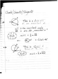 Test Of Genius Worksheet Answers Interior Angles Of A Polygon Worksheet Kuta