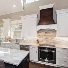 white kitchen cabinets with backsplash ba1034 marble