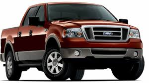 ford dearborn truck plant phone number ford slows f 150 production autoblog
