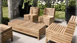 which type of cedar is best for making garden furniture garden