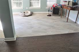 J Flooring by J Wood Flooring Hardwood Laminate And Installation Pictures