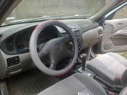 sentra nissan 2001 2001 nissan sentra for sale u0027 u0027 this car is sold u0027 u0027 autos nigeria
