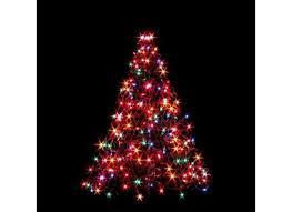 fixing christmas tree lights christmas christmas tree light ideas inspiration how to fix fia uimp