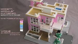 lego house design ideas house design