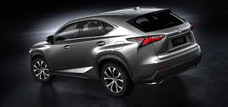 lexus nx turbo indonesia index of wp content gallery lexus nx 2015