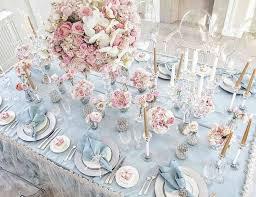 cinderella themed centerpieces cinderella wedding centerpieces wedding photography