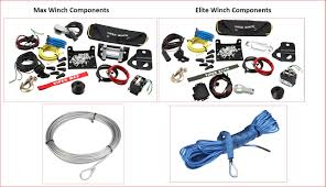 venom winch wiring diagram photo album schematic endear viper