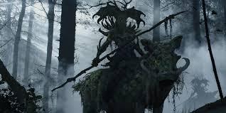 armchairimagineering maleficent rethemed beastly kingdom
