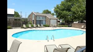 3 Bedroom Apartments In Dublin Ohio Barrington Square Apartments 1 2 And 3 Bedroom Homes For Rent