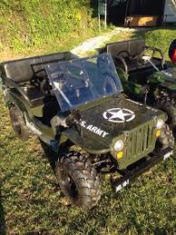 mini jeep for kids kids mini jeep willys jeep brand new built to order lowest price