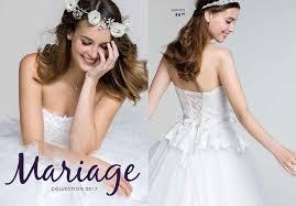 tati mariage lyon tati mariage catalogue 2017