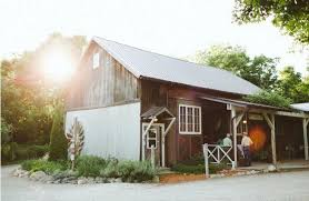 Best Barns Millcreek Millcreek Wilde Barn Wedding Venue Home Facebook