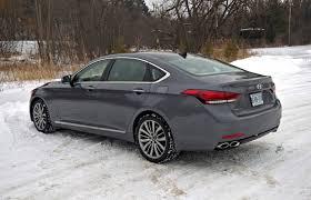 lexus is 350 awd kijiji car review 2015 hyundai genesis 5 0 awd driving