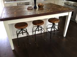 do it yourself kitchen island best 25 diy kitchen island ideas on build throughout do