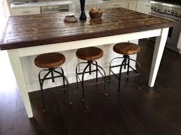best 25 diy kitchen island ideas on pinterest build throughout do