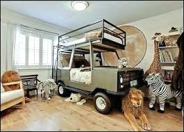 safari themed bedroom jungle themed bedroom themed bedroom for boy jungle theme bedroom