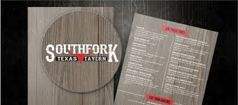 restaurant menu design tips musthavemenus