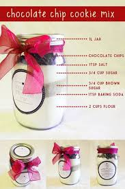 diy jar craft ideas for great