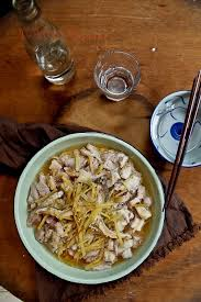 Herv茅 Cuisine Buche De Noel 275 Best Viet Snacks Images On Recipes Food