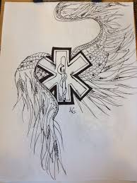 Ideas For Ems 25 Best Ideas Images On Tattoos