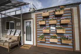 Best Tiny House Design The Best Tiny Houses Of 2016