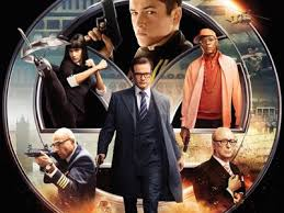 9 cool references from kingsman the secret service comingsoon net
