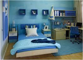 Awesome Big Boy Bedroom Ideas  CageDesignGroup - Big boys bedroom ideas