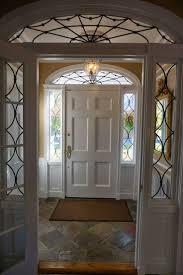 161 best fabulous foyers images on pinterest stairs