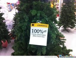 Christmas Tree Meme - 100 off christmas tree by dacookiemonster meme center