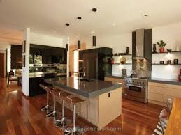 Family Kitchen Design by Family Kitchen Design Amaze Of The Best Working Ideas 22