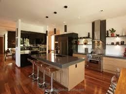 family kitchen design ideas family kitchen design amazing of the best working ideas 15