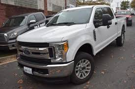 2004 ford f150 lariat crew cab used ford f 250 duty for sale special offers edmunds