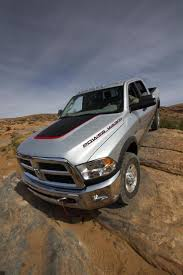 160 best dodge u0026 cummins images on pinterest dodge cummins