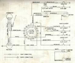 odes atv wiring diagram odes wiring diagrams instruction