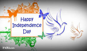 happy independence day 2015 quotes and wishes best independence day