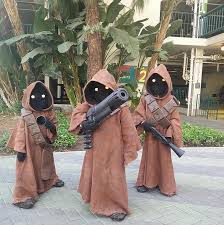Cool Boys Halloween Costumes 25 Kids Star Wars Costumes Ideas Star