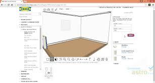 Ikea Kitchen Planner Download Mac Ikea Home Kitchen Planner Latest Version 2017 Free Download