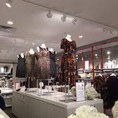 dress barn department stores 8200 vineland ave international