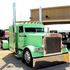 4516 best steel cowboyz beauty of trucks images on pinterest