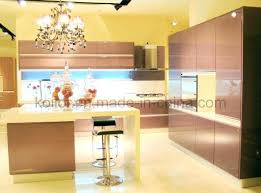 schrock cabinet price list schrock cabinet price list cabinets cabinetry maple coconut and