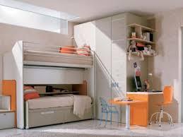 bedroom 46 modern teenage bedroom ideas modern bedroom